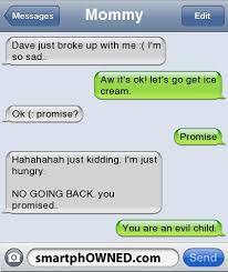 Phone Text Meme 28 Images - 28 caught cheating texts that are awkward and funny