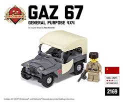 lego jeep wrangler instructions brickmania blog winners aren u0027t born u2026 they u0027re built