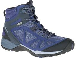 womens hiking boots australia s boots outdoor hiking boots merrell australia
