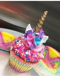 custom cupcakes best 25 custom cupcakes ideas on cupcake ideas