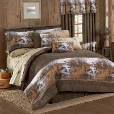 wildlife quilts horse hq home decor ideas image of wildlife quilts set