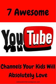 249 best educational movies videos for kids images on pinterest