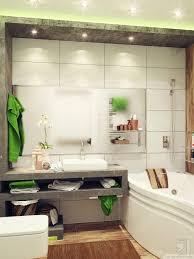 small bathroom interior design ideas bathtub ideas wonderful 10 amazing small bathroom interior