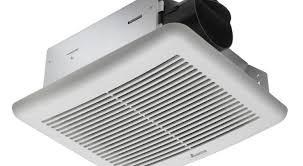 Bathroom Fan And Light by Ceiling Top Ceiling Fan Heat Garage Popular Ceiling Fan Heater