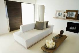 how to decorate a room around a white sofa home guides sf gate