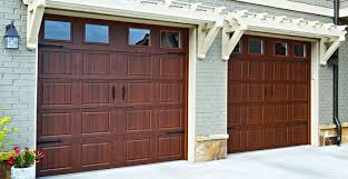 Overhead Door Clearwater Residential Garage Doors By Hörmann