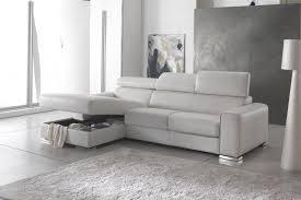 canapé monsieur meuble antique canapés monsieur meuble canapé design