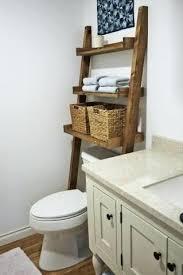 bathroom towel holder ideas the toilet towel rack cabinet toilet towel rack in bathtub