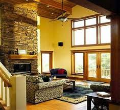 prairie style home decorating craftsman style home decor wallpaper collections