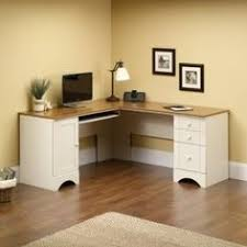 Large Computer Desk Google Search Desks Pinterest Oak