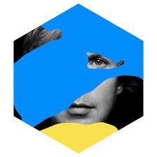 beck u0027colors u0027 50 best albums of 2017 rolling stone