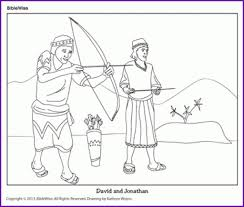david jonathan coloring pages coloring pages
