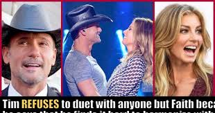 Faith Hill Meme - 12 things to know about faith hill and tim mcgraw s marriage