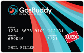 Gas Cards For Small Businesses Gasbuddy Unveils First Of Its Kind Gasoline Savings Program Giving
