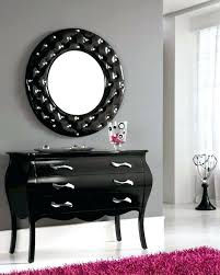 console table and mirror set entryway table and mirror set entryway table and mirror medium size