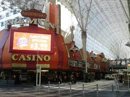 where to stay in las vegas vacation rentals u0026 affordable hotels