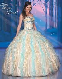 lucrecia fashion quinceanera dresses in houston my houston