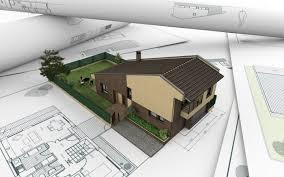 home design degree home design degree interior design degree interior design smaart