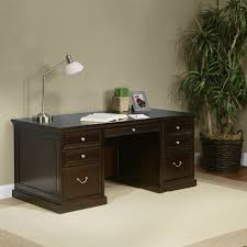 Wood File Cabinets For The Home by Kathy Ireland Home By Martin Fulton 2 Drawer Lateral File Cabinet