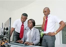 ecole chambre de commerce licence professionnelle technologie de l informatique et de la