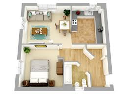 Trafford Centre Floor Plan Rental Apartments In Woodford Cheshire In Uk