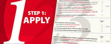 apply to uc blue ash college university of cincinnati