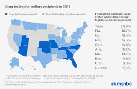 food stamps income requirements ga foodfash co