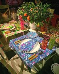 lilly pulitzer home decor add a pop of color whimsical flair to your home with lilly