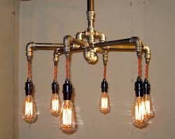 Diy Steampunk Home Decor Steampunk Lamps Style Ideas For Diy Steampunk Lamps U2013 Modern