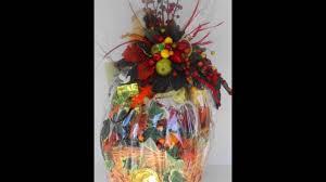 international gift baskets international gift basket beauty pageant