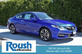 honda accord trade in value 2017 honda accord for sale westerville oh