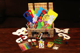 check here simple homemade crafts to sell for kids the gifts at my