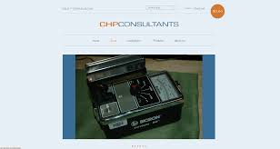 chp call log portfolio cool beans websites