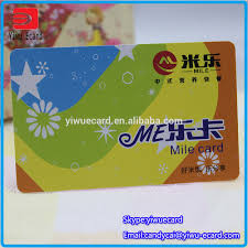 wholesale thick business card online buy best thick business