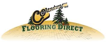 flooring reviews for country flooring direct
