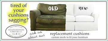 memory foam sofa cushions sofa foam replacement cushions iamfiss com