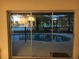 curtains or blinds for sliding glass doors suggestions for 3 sliding glass door curtains or blinds what is mos