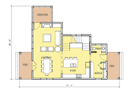 house floor plan designer free house floor plan designer free online designs and plans