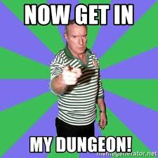 Alf Stewart Meme - pointing now meme now best of the funny meme