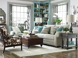 Overstuffed Living Room Chairs Overstuffed Living Room Furniture Overstuffed Living Room