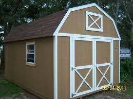 house plan tuff shed studio 8x10 tuff shed prefab shed kits