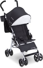 black and turquoise jeep amazon com j is for jeep brand north star stroller black grey