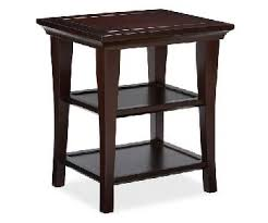 Firniture Barn Pottery Barn Furniture For Sale Aptdeco