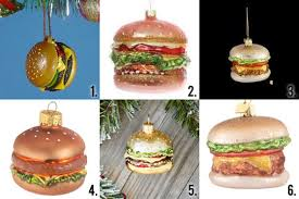 gallery gift guide for the burger lover serious eats