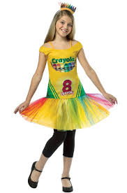 Halloween Costumes Girls Diy 20 Halloween Costumes Tweens Ideas Tween