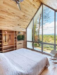 Bedroom Design Awards Design Honor Awards U2013 Aia Blue Ridge