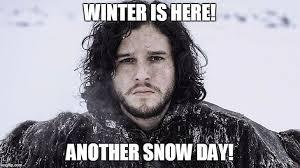 John Snow Meme - jon snow memes imgflip