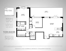 powder room floor plans 1059 manhattan ave