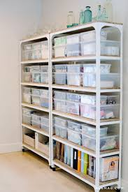 Small Office Decorating Ideas Best 25 Small Office Storage Ideas On Pinterest Office Storage