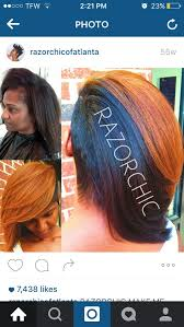 razor chic hairstyles 55 best razor chic images on pinterest short hairstyle low hair